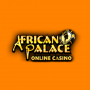 African Palace Casino review