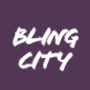 Blingcity Casino Review