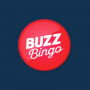 Buzz Bingo Casino review