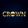Crown Europe Casino Review