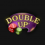 Double Up Casino review
