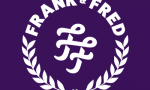 Frank Fred Casino review