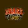 Grand Online Casino Review