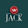 Jack Gold Casino Review