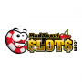 Mad About Slots Casino Review