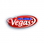 Norge Vegas Casino Review