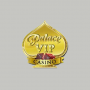 Palace Vip Casino review