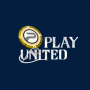 Play United review