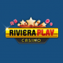 Riviera Play Casino review