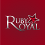 Ruby Review