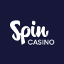 Spin Casino Uk Review
