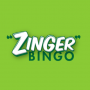 Zinger Bingo Casino review